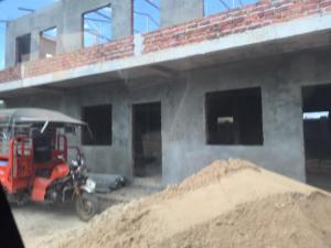 工事中の場g−学校