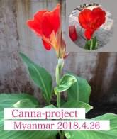 公式カンナ子ども夢プラン里親カンナ - 132 - 2018-04-26 - Myanmar